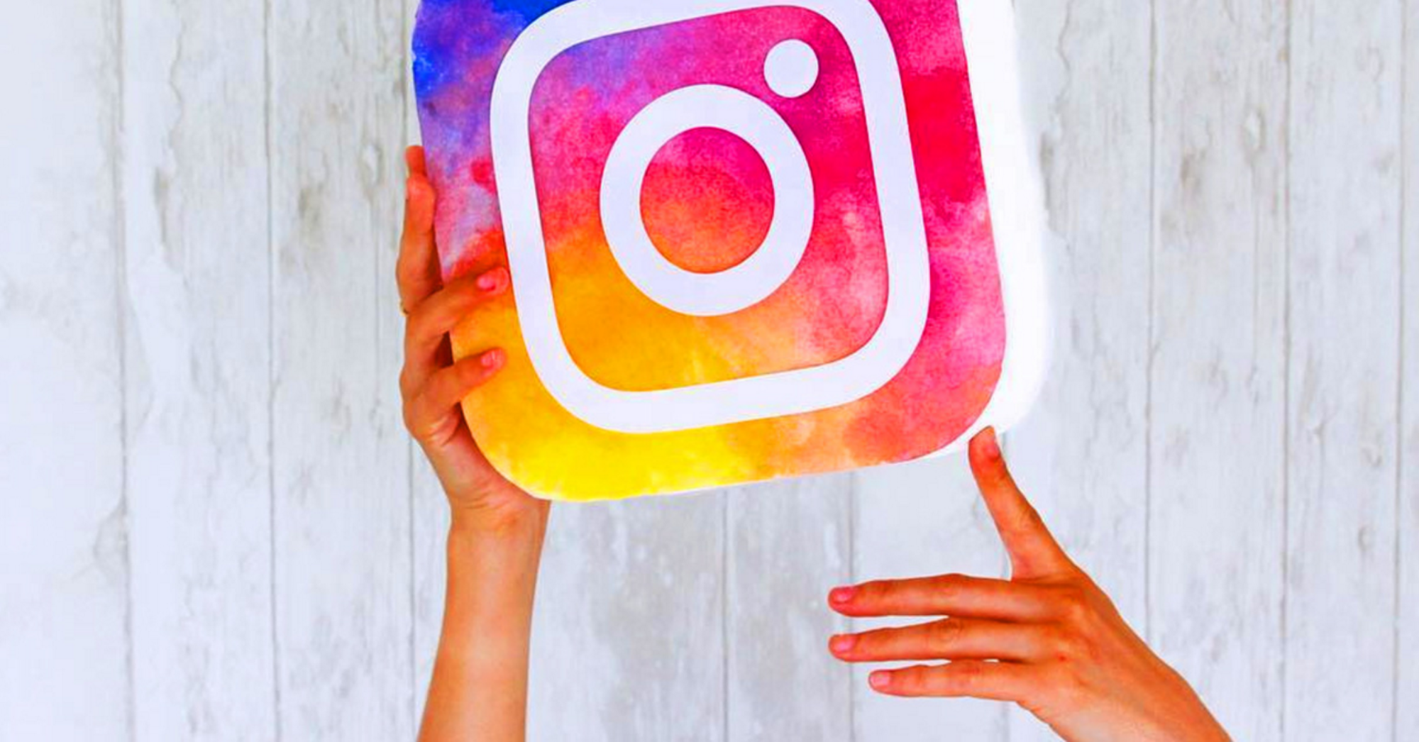 How to be a Queen of Instagram in 7 easy steps you never heard before