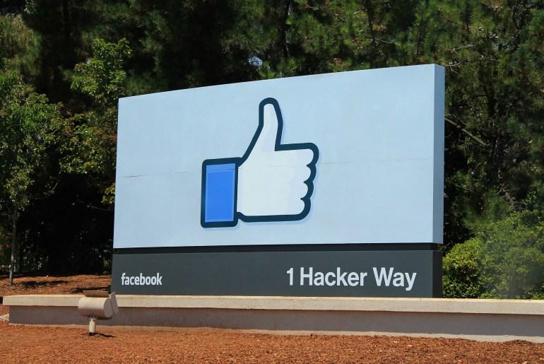 Facebook Algoritam – šta treba da znate da biste bili vidljiviji
