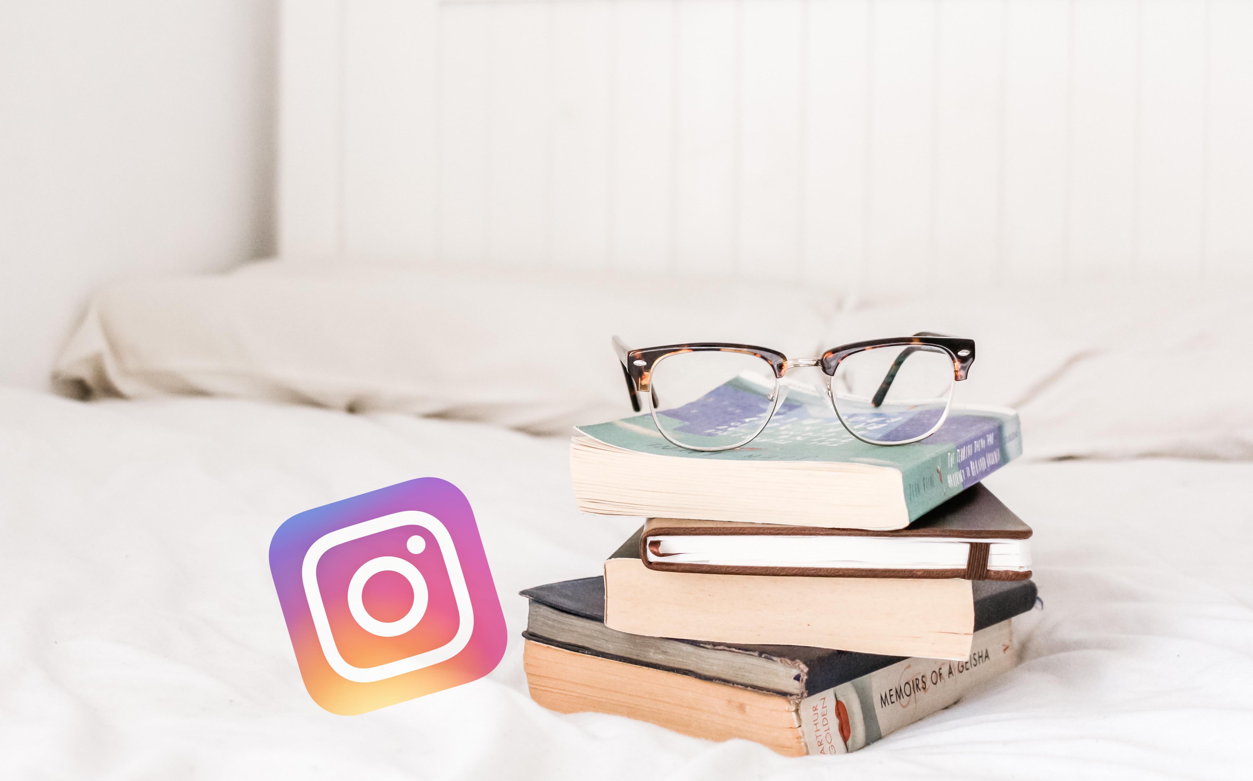 """Šta je """"Instagram Stories"""" i kako se koristi?"""