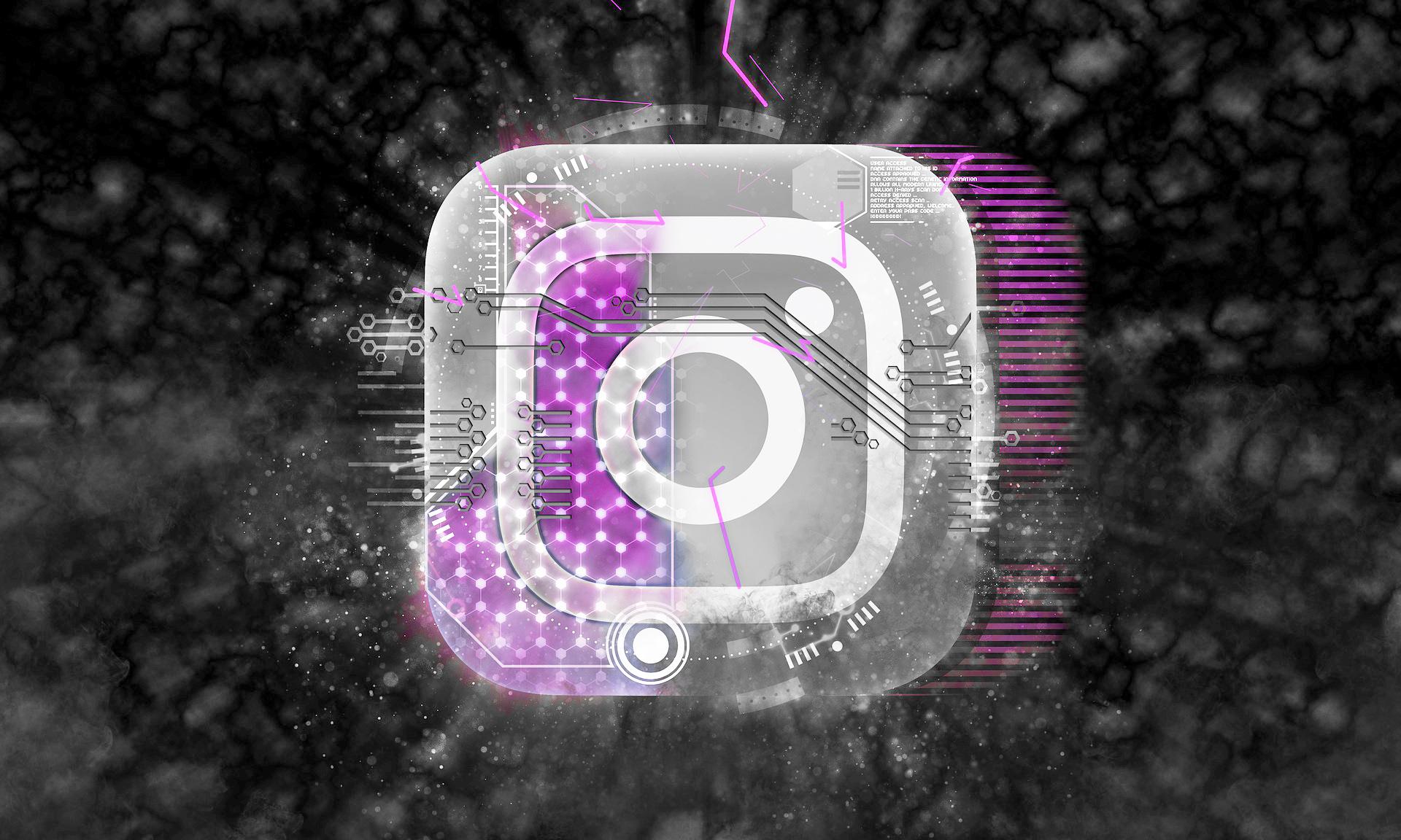 Osnove Instagrama – kako ih najbolje iskoristiti da rade za vas!